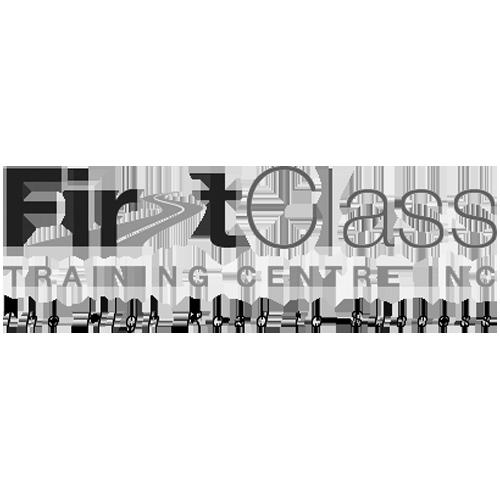 First Class Training Centre